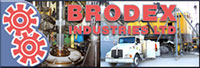 Brodex Industries